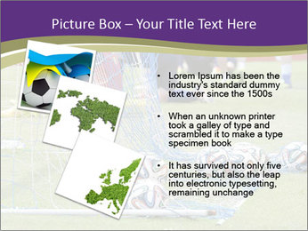 0000078503 PowerPoint Template - Slide 17