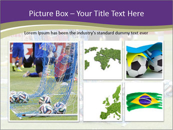 0000078503 PowerPoint Template - Slide 19