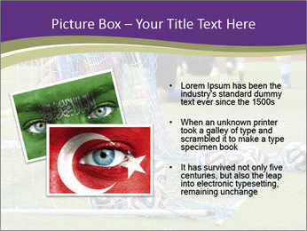 0000078503 PowerPoint Template - Slide 20