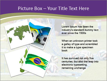 0000078503 PowerPoint Template - Slide 23
