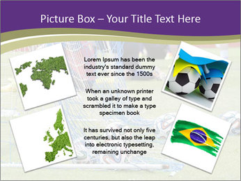 0000078503 PowerPoint Template - Slide 24
