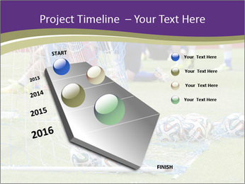 0000078503 PowerPoint Template - Slide 26