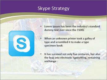 0000078503 PowerPoint Template - Slide 8