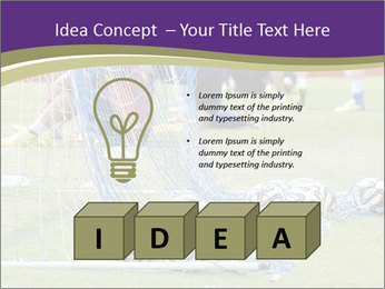 0000078503 PowerPoint Template - Slide 80