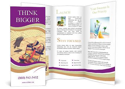 0000078504 Brochure Template