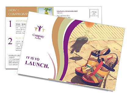 0000078504 Postcard Template