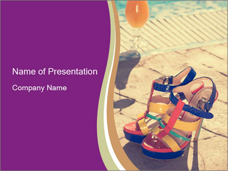 0000078504 PowerPoint Template