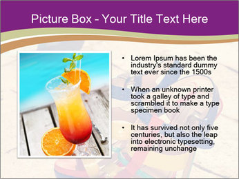 0000078504 PowerPoint Template - Slide 13