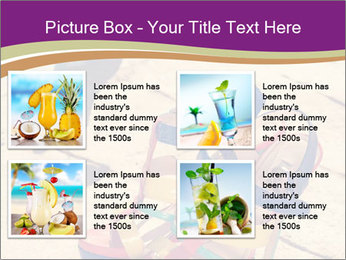 0000078504 PowerPoint Template - Slide 14