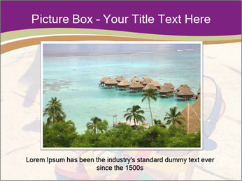 0000078504 PowerPoint Template - Slide 16