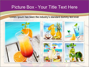 0000078504 PowerPoint Template - Slide 19