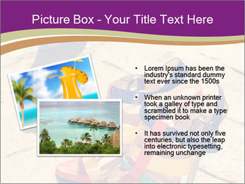 0000078504 PowerPoint Template - Slide 20