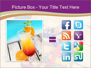 0000078504 PowerPoint Template - Slide 21