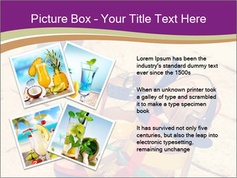 0000078504 PowerPoint Template - Slide 23