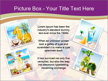 0000078504 PowerPoint Template - Slide 24