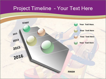 0000078504 PowerPoint Template - Slide 26