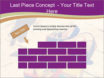 0000078504 PowerPoint Template - Slide 46
