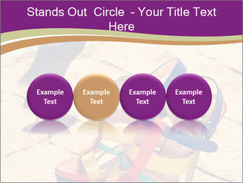 0000078504 PowerPoint Template - Slide 76