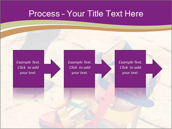 0000078504 PowerPoint Template - Slide 88