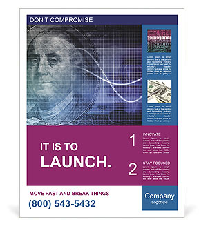 0000078505 Poster Template
