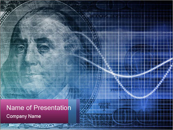 0000078505 PowerPoint Template