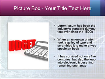 0000078505 PowerPoint Templates - Slide 13