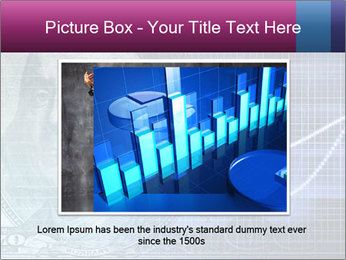0000078505 PowerPoint Templates - Slide 16