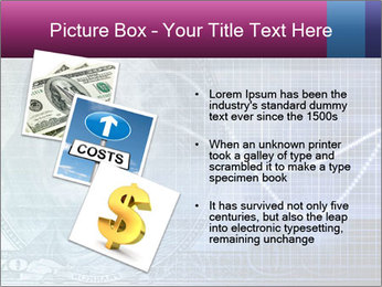 0000078505 PowerPoint Templates - Slide 17