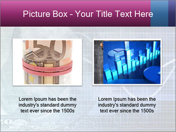 0000078505 PowerPoint Templates - Slide 18