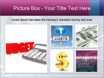 0000078505 PowerPoint Templates - Slide 19