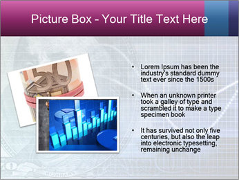 0000078505 PowerPoint Templates - Slide 20