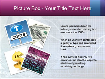 0000078505 PowerPoint Templates - Slide 23