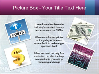 0000078505 PowerPoint Templates - Slide 24