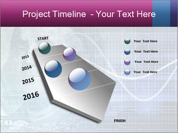 0000078505 PowerPoint Templates - Slide 26