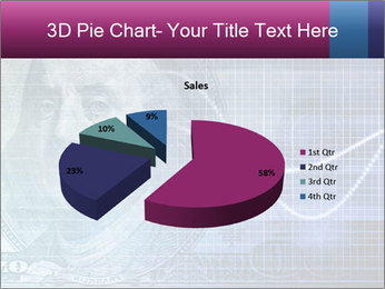 0000078505 PowerPoint Templates - Slide 35