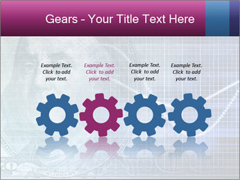 0000078505 PowerPoint Templates - Slide 48
