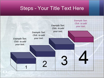 0000078505 PowerPoint Templates - Slide 64