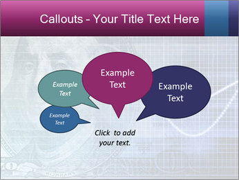 0000078505 PowerPoint Templates - Slide 73