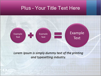 0000078505 PowerPoint Templates - Slide 75