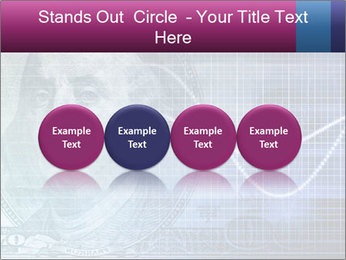 0000078505 PowerPoint Templates - Slide 76
