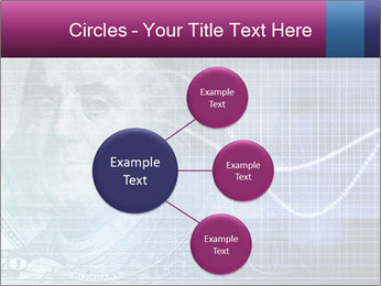 0000078505 PowerPoint Templates - Slide 79