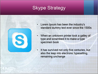 0000078505 PowerPoint Templates - Slide 8