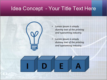 0000078505 PowerPoint Templates - Slide 80