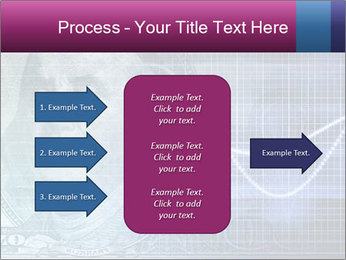 0000078505 PowerPoint Templates - Slide 85