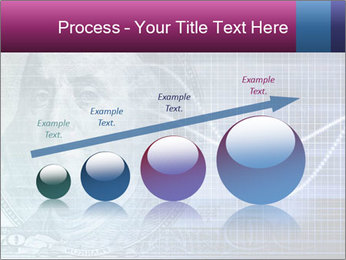 0000078505 PowerPoint Templates - Slide 87
