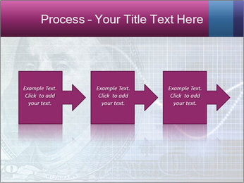 0000078505 PowerPoint Templates - Slide 88
