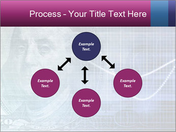 0000078505 PowerPoint Templates - Slide 91