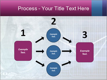 0000078505 PowerPoint Templates - Slide 92