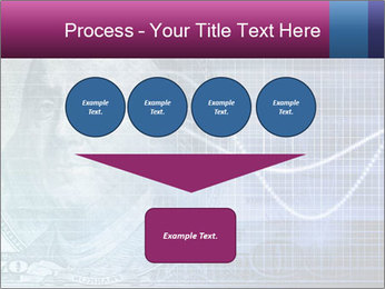 0000078505 PowerPoint Templates - Slide 93