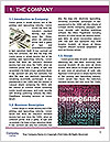 0000078505 Word Templates - Page 3